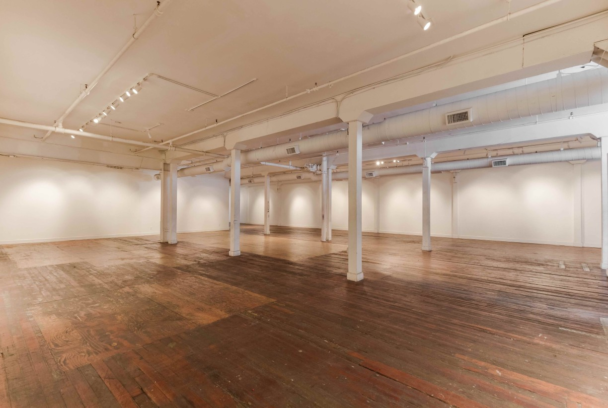 party rental venues in downtown los angeles studio bancs book